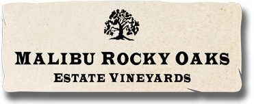 Malibu Rocky Oaks Estate Vineyards